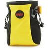 Moon Climbing Sport Chalk Bag Osorterade färger